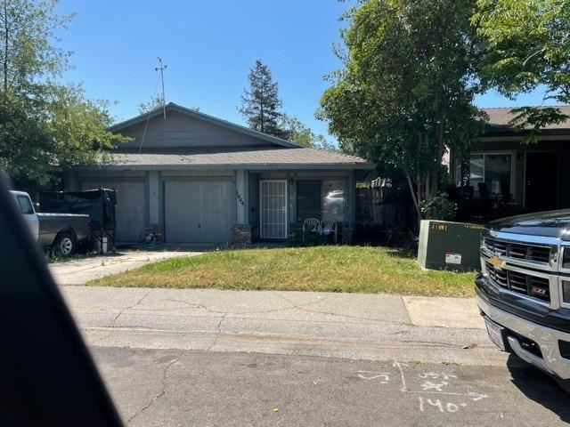 1044 Clinton Road, Sacramento, CA 95825 - MLS#: 221043978