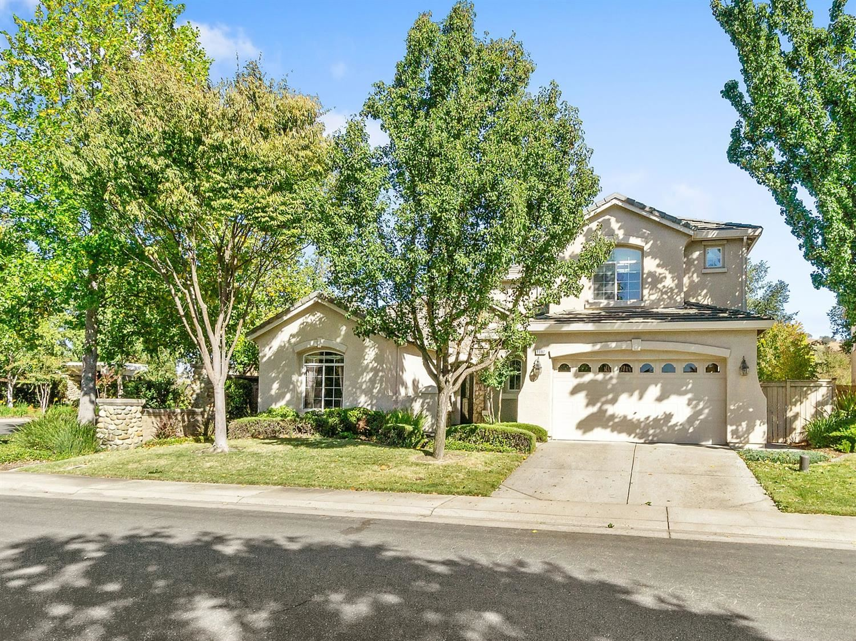 1097 Smith Way, Folsom, CA 95630 - MLS#: 221114979