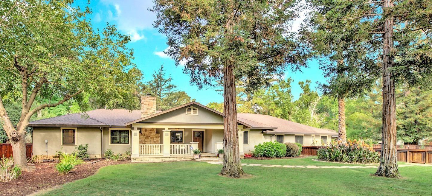 1821 Rockwood Drive, Sacramento, CA 95864 - MLS#: 221083981
