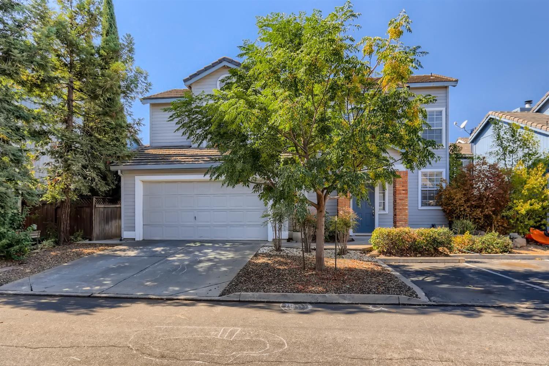 9574 Sunlight Lane, Elk Grove, CA 95758 - MLS#: 221133981