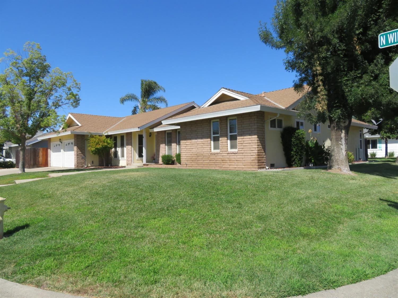 51 Willowood Drive, Oakdale, CA 95361 - MLS#: 221087982