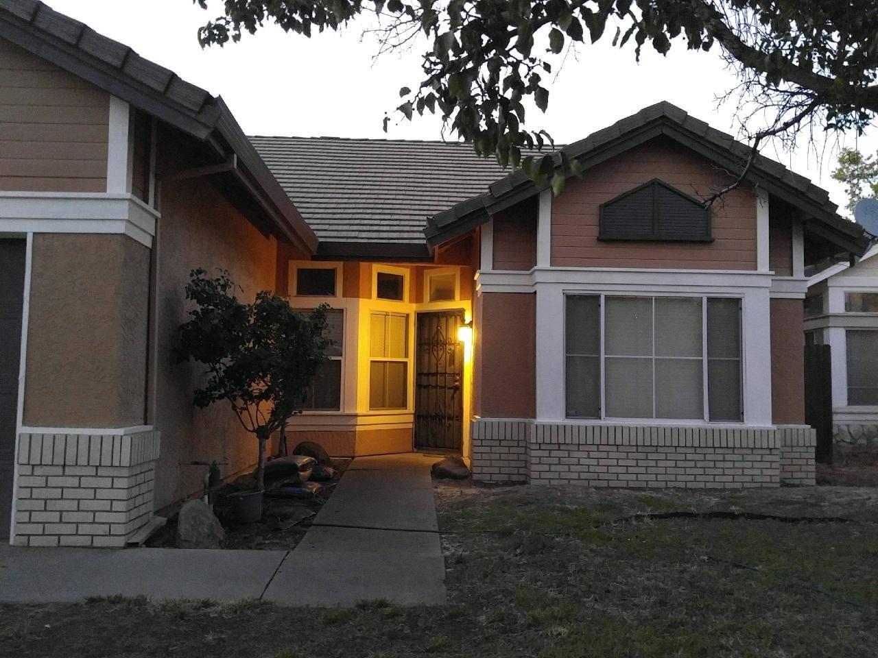 8613 Scarlet Sage Way, Elk Grove, CA 95624 - #: 20045983