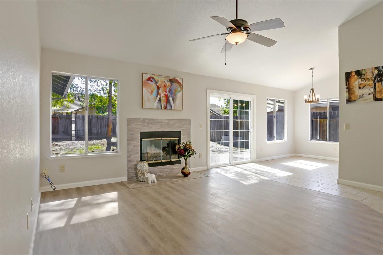 9062 La Maison Circle, Sacramento, CA 95829 - MLS#: 221132983