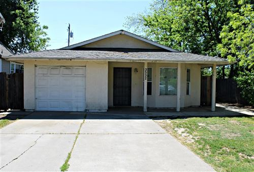 Photo of 3532 20th Avenue, Sacramento, CA 95820 (MLS # 221034984)