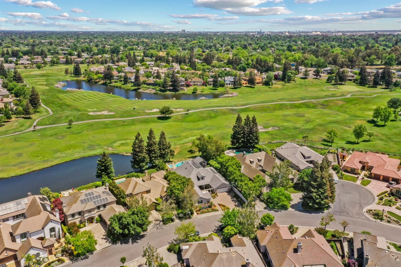 Photo of 5067 Spanish Bay Circle, Stockton, CA 95219 (MLS # 221048984)
