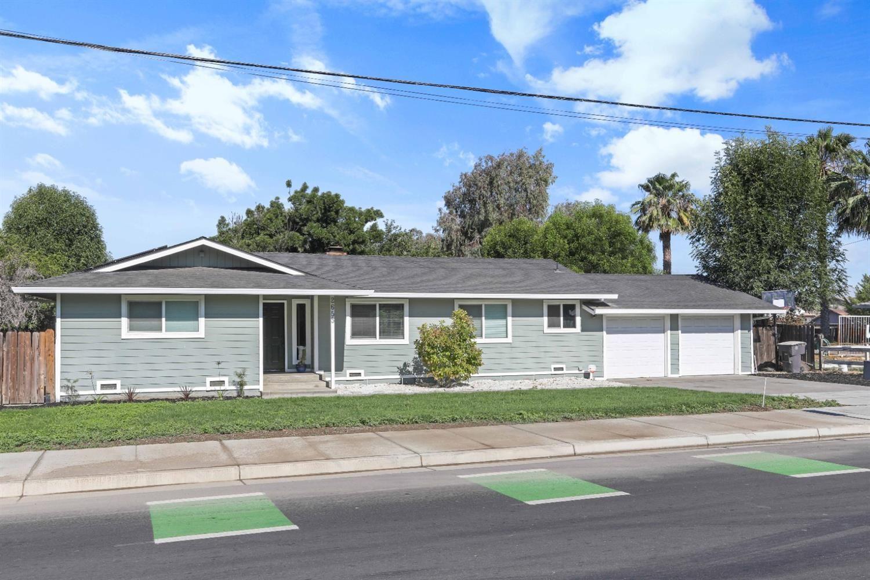 2655 Macarthur Drive, Tracy, CA 95376 - MLS#: 221079987