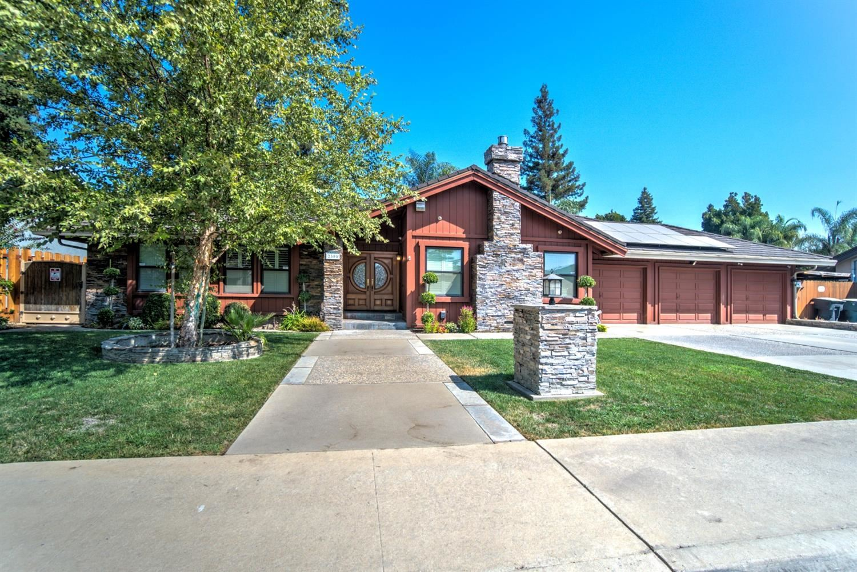 2505 Bridle Path Lane, Modesto, CA 95356 - MLS#: 221108987