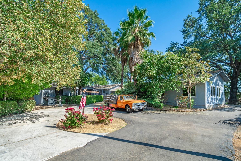 1950 Fowler Road, Newcastle, CA 95658 - MLS#: 221110988
