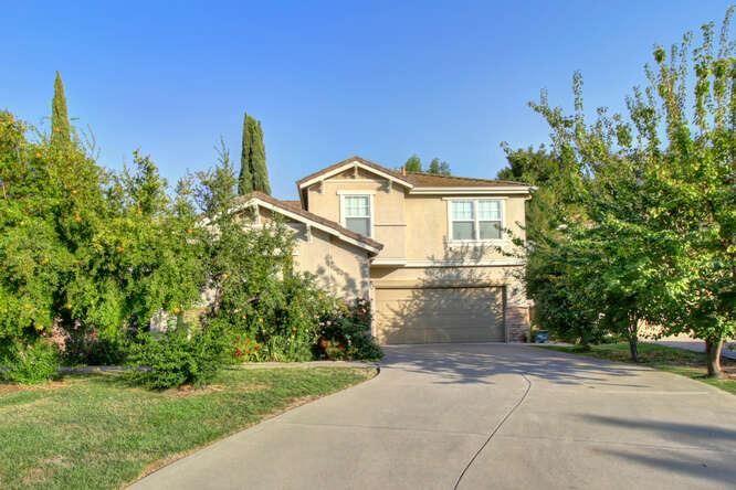 Photo of 2995 Rubicon Way, West Sacramento, CA 95691 (MLS # 221117988)