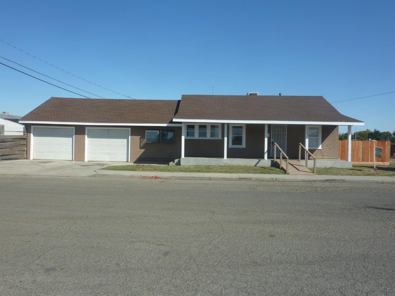 1525 Frank Ave, Dos Palos, CA 93620 - MLS#: 221128989