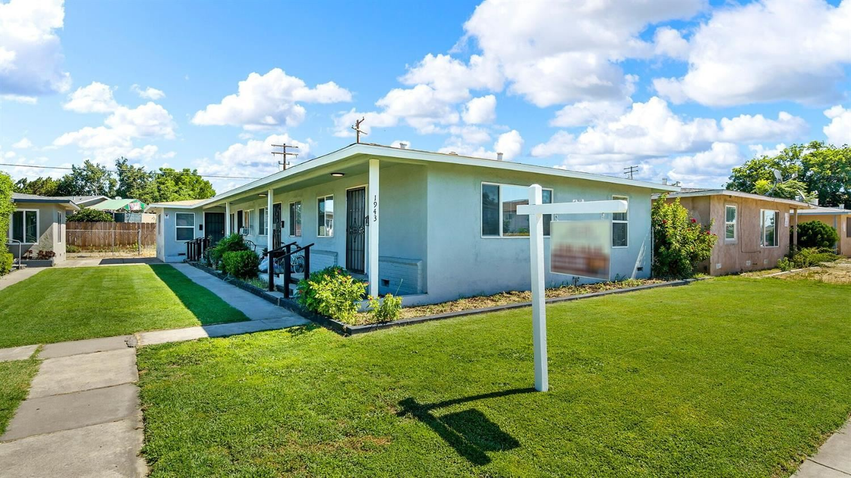1943 Darrah Street, Ceres, CA 95307 - MLS#: 221074990