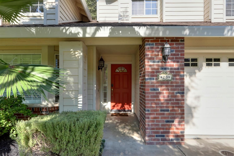 Photo of 23 Jicama Court, Sacramento, CA 95833 (MLS # 221113990)