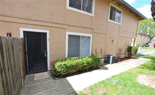 Photo of 5305 Winfield Way #3, Sacramento, CA 95841 (MLS # 20054991)