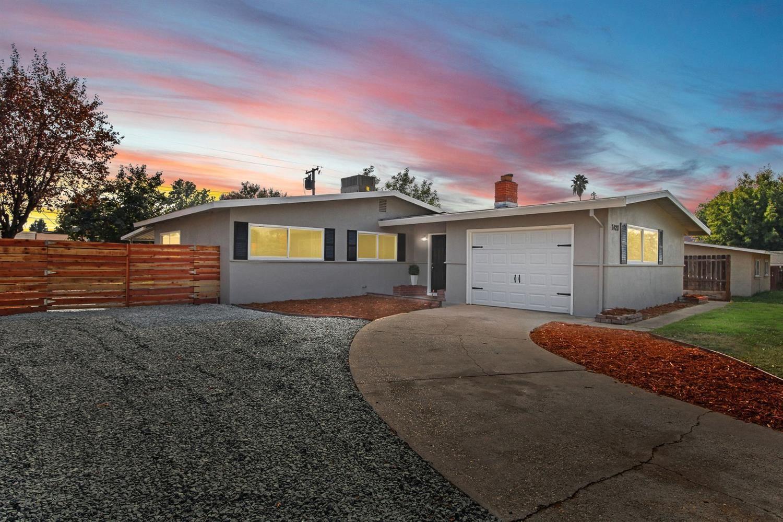 7420 Summer Avenue, Citrus Heights, CA 95621 - #: 20056992