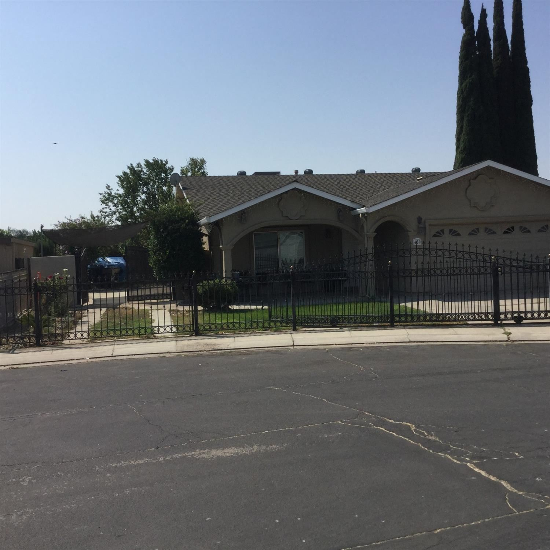 430 Aries Place, Lathrop, CA 95330 - MLS#: 221109992