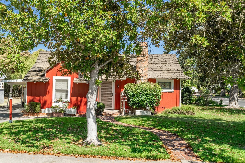806 Miller Drive, Davis, CA 95616 - MLS#: 221079993