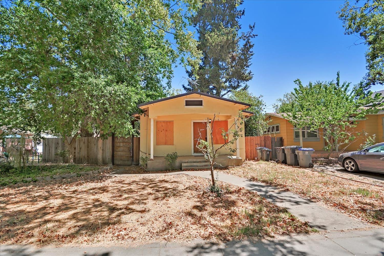 630 D Street, Davis, CA 95616 - MLS#: 221090993