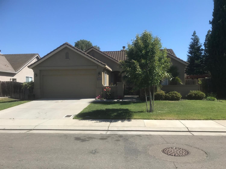 2176 Breiena Way, Stockton, CA 95209 - MLS#: 221129994