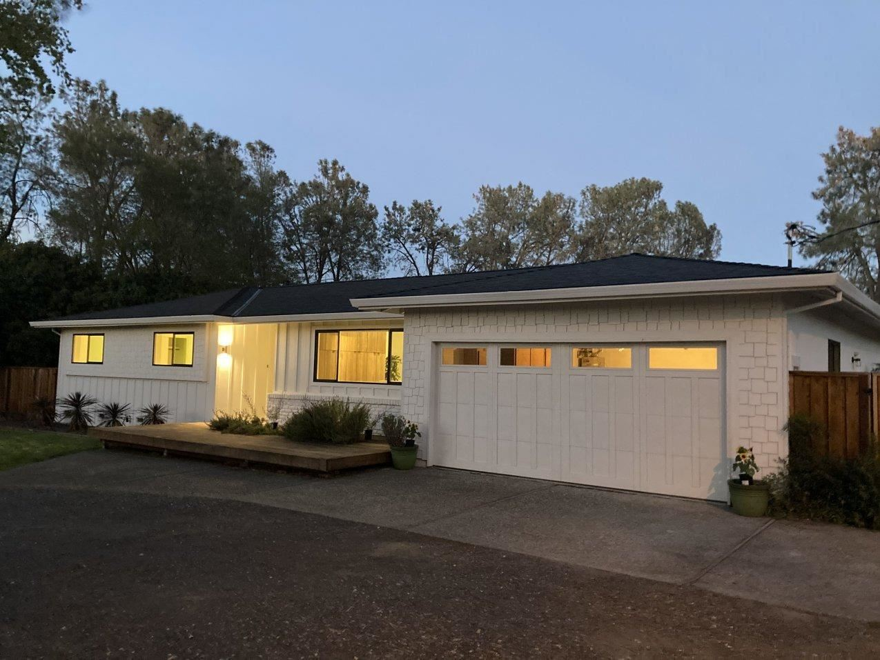 Photo of 7025 Barton Road, Granite Bay, CA 95746 (MLS # 20057995)