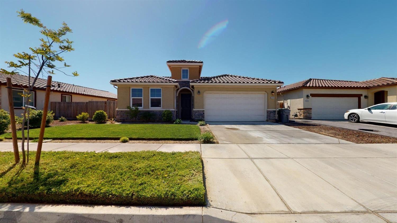 Photo of 2479 MOUNTAINSIDE, Los Banos, CA 93635 (MLS # 221035996)