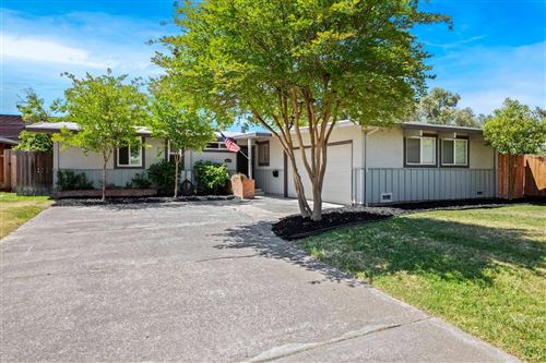 Photo of 4216 Boone Lane, Sacramento, CA 95821 (MLS # 221046998)
