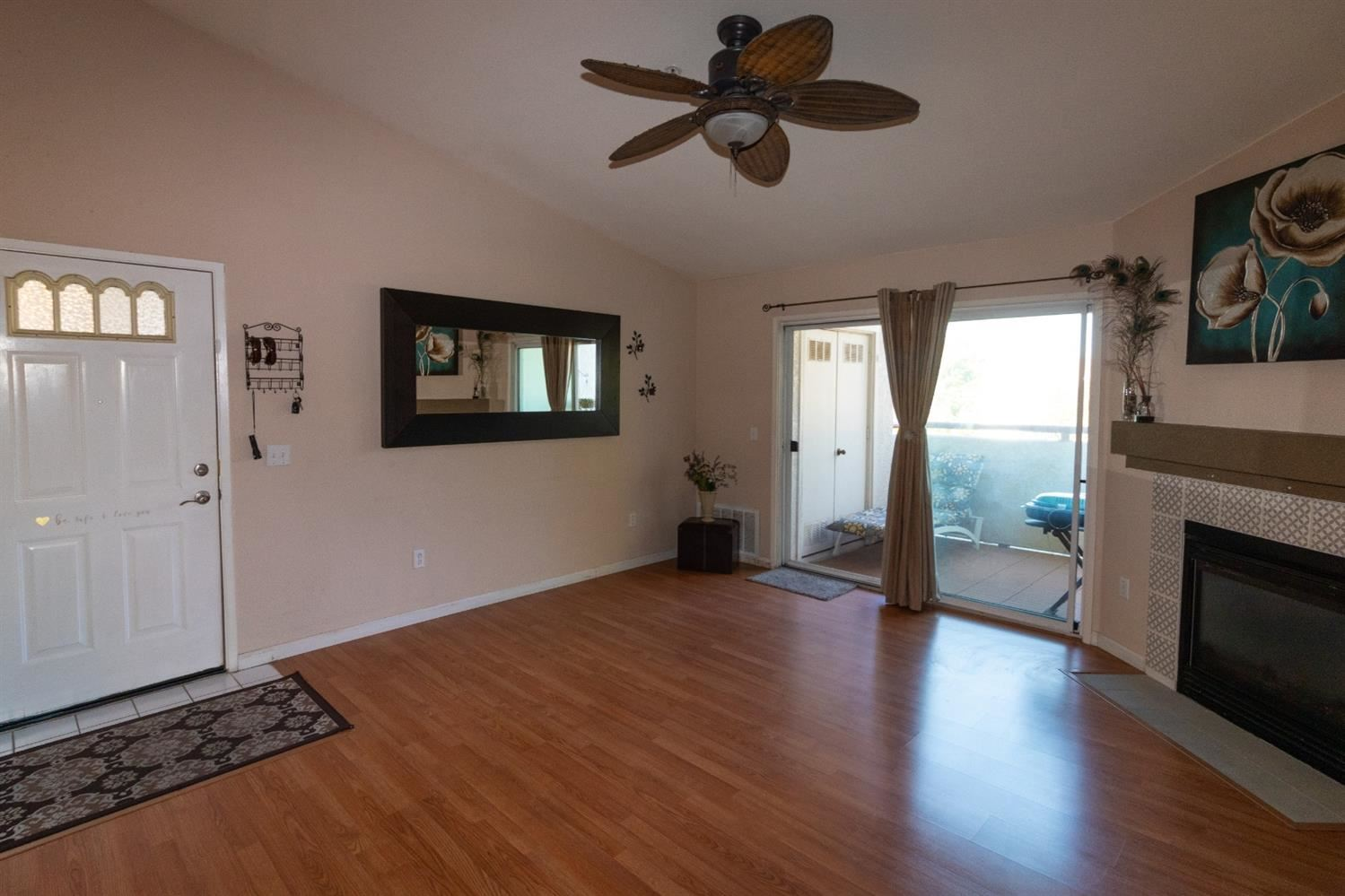 Photo of 8020 Walerga Road #1276, Antelope, CA 95843 (MLS # 20063998)
