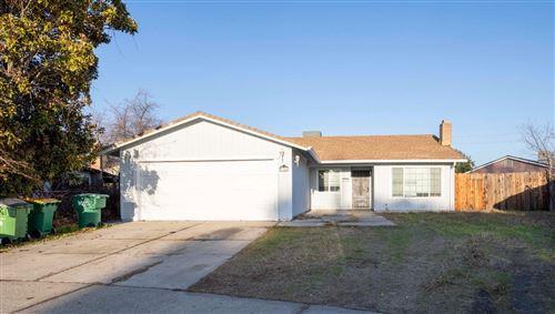 Photo of 9326 Eaglepoint Lane, Stockton, CA 95210 (MLS # 20075999)