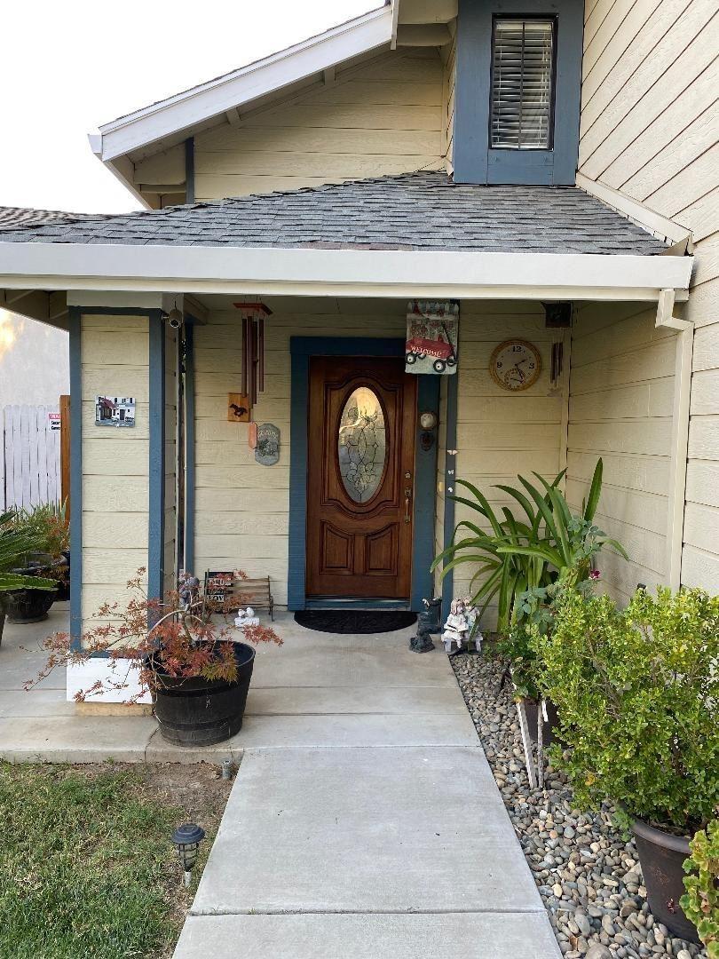 Photo of 3499 Del Sol Way, Sacramento, CA 95834 (MLS # 221116999)