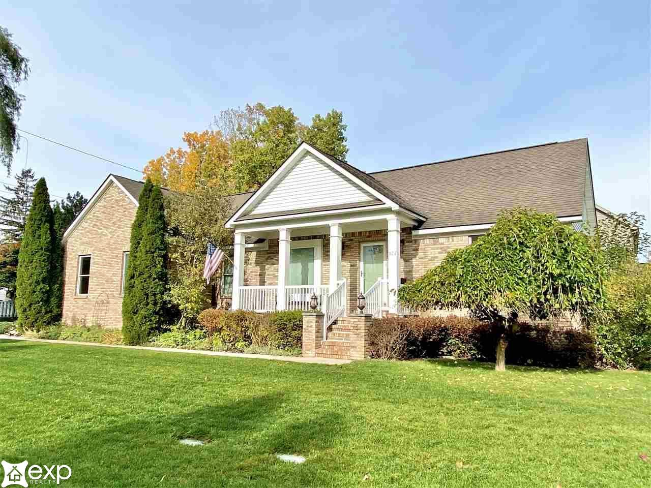 322 Willow Tree, Rochester Hills, MI 48306 - #: 50026557