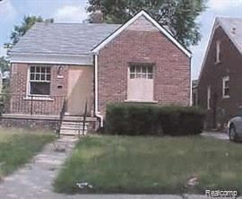 14751 TACOMA ST, Detroit, MI 48205-1921 - #: 21598723