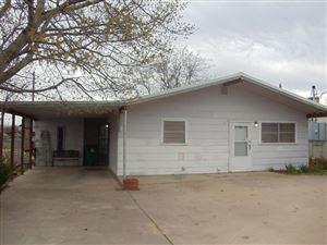 Photo of 721 Knickerbocker Rd, San Angelo, TX 76903 (MLS # 97017)