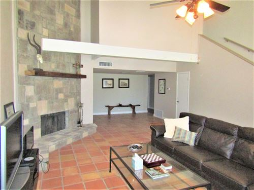 Tiny photo for 111 Sonora Drive, Sonora, TX 76950 (MLS # 104020)