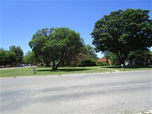 Tiny photo for 422 E Second St, Sonora, TX 76950 (MLS # 94023)