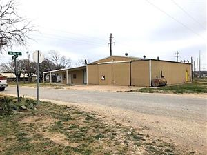 Photo of 532 Draper St, Barnhart, TX 76930 (MLS # 97027)