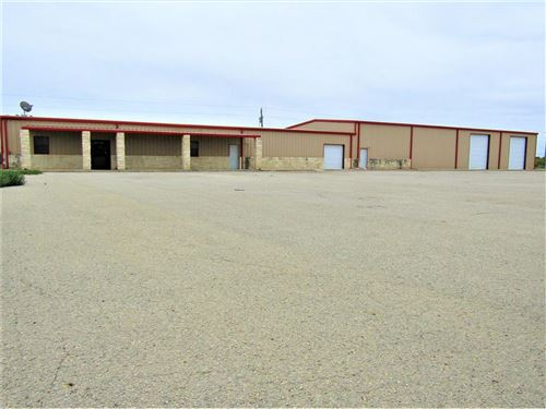 Photo of 589 Ranch Rd 864, Sonora, TX 76950 (MLS # 105032)
