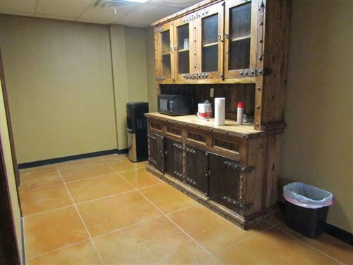 Tiny photo for 589 Ranch Rd 864, Sonora, TX 76950 (MLS # 105032)