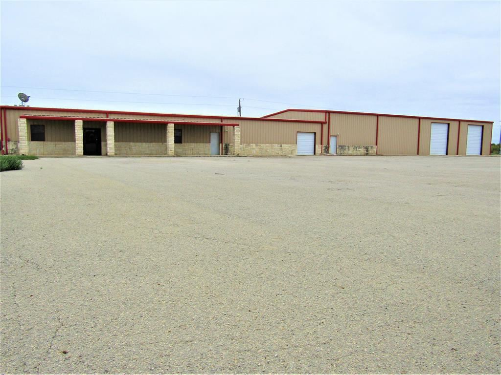 Photo for 589 Ranch Rd 864, Sonora, TX 76950 (MLS # 105032)