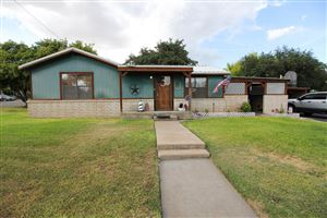 Photo of 1106 Couch St, Ozona, TX 76943 (MLS # 99065)