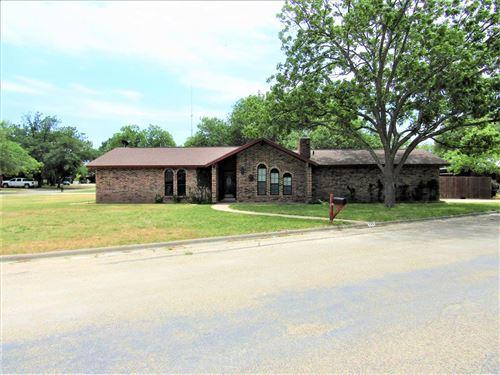 Photo of 101 Sawyer Court, Sonora, TX 76950 (MLS # 101066)