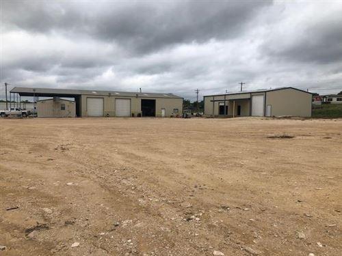 Photo of . Hwy 277, Sonora, TX 76950 (MLS # 98067)