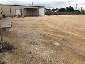 Tiny photo for . Hwy 277, Sonora, TX 76950 (MLS # 98067)