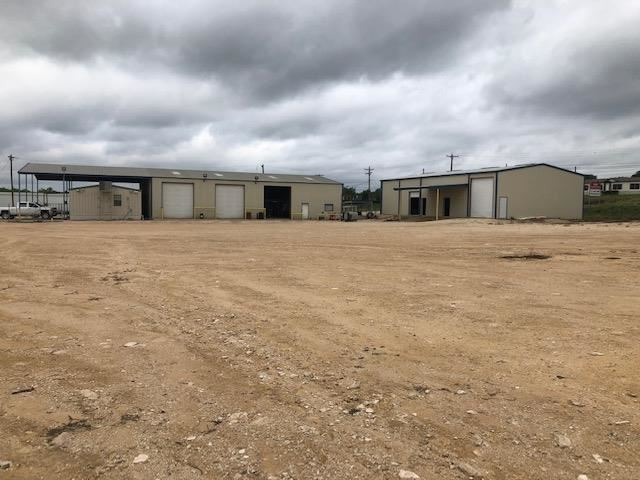 Photo for . Hwy 277, Sonora, TX 76950 (MLS # 98067)