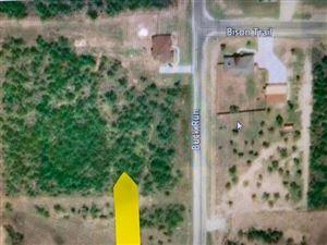 Photo of 3235 Buck Run, San Angelo, TX 76901 (MLS # 99068)