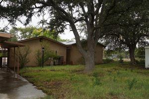 Photo of 508 Circle Dr, Ozona, TX 76943 (MLS # 81076)