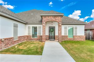 Photo of 3946 Caroline Ln, San Angelo, TX 76904 (MLS # 99079)
