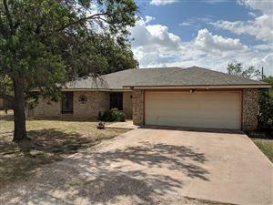 Photo of 9917 Cottontail Lane, San Angelo, TX 76901 (MLS # 99082)