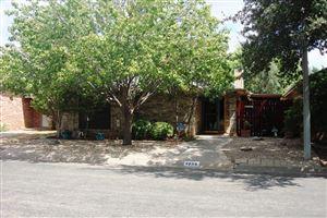 Photo of 4506 Shingle Oak Lane, San Angelo, TX 76904 (MLS # 99089)