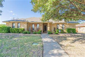 Photo of 3501 Cedar Ridge Lane, San Angelo, TX 76904 (MLS # 99090)