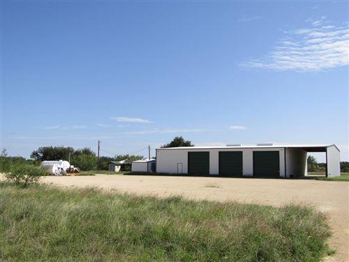 Photo of 3449 FM 467, Sonora, TX 76950 (MLS # 97092)