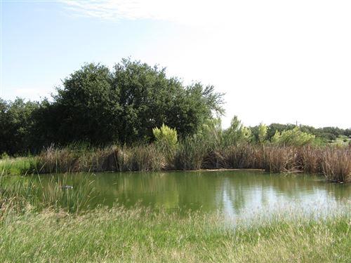 Tiny photo for 3449 FM 467, Sonora, TX 76950 (MLS # 97092)